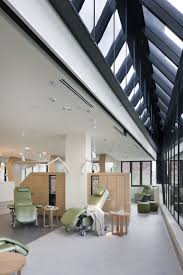 Home Design Decorating Oliviasz Com Part 35. Interior Design Association  Australia Home Por .