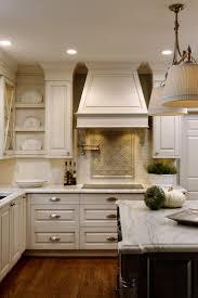 Cream Kitchen best 25 cream kitchen designs ideas cream kitchen 5846 by guidejewelry.us
