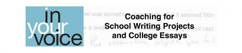 "car ""crash"" or ""accident"" coaching for college essays and  search"