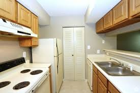 kitchen cabinet refacing bloomington il used cabinets luxury