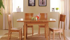 tables marvelous latest set chairs reclaimed round wooden design ideas diy chair table decoration dark teak