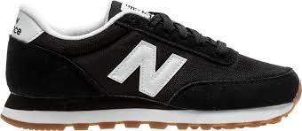new balance shoes 501. new balance. 501 low womens running shoe (black/white) balance shoes