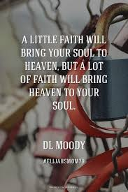 Dl Moody Quotes Amazing 48 Best D L Moody Images On Pinterest Moody Quotes Bible Quotes