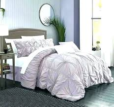 purple bed set twin ght purple bedding set bed sheets perfect duvet cover bedroom contemporary lavender