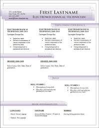 Resume Template Download Free Microsoft Word Interesting Resume Template Microsoft Word Download Free kingseosolution