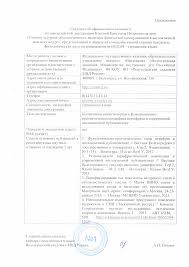 Косова Кристина Игоревна Отзывы