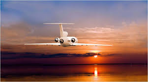 Private Jet Quote Delectable Air Charter Quote Private Jet Quote Quotes Of The Day