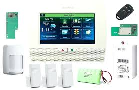 security systems home best diy wired