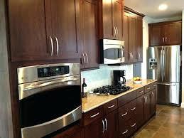 kitchen cabinet hardware design ideas modern kitchen cabinet hardware beautiful kitchen cabinet handles new kitchen cabinet