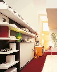 Poppi 90 - Single wall bed by Clei | lartdevivre - online furnishing