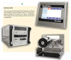 Hp Color Laserjet Pro Mfp M177fw Printer Datasheet