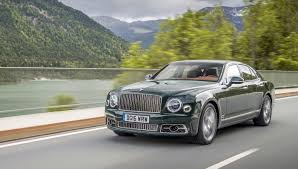 2018 bentley mulsanne speed. contemporary 2018 driving the 335000 2017 bentley mulsanne speed on german autobahn u2013  robb report to 2018 bentley mulsanne speed