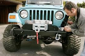 129 0406 15z jeep tj winch install photo 8765405 1997 jeep 129 0406 15z jeep tj winch install photo 8765405 1997 jeep wrangler tj project teal j ii part 7