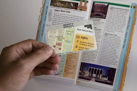 wallet size photo dimension flexithin kağıt İnceliğinde büyüteç kartvizit boyutunda turuncukare