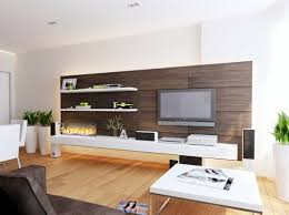Small Picture Furniture and Accessories Great Modern Interior Designing Ideas