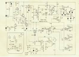 dod fx56b super american metal any ideas for mods infosociety com electronics schematics audio pictures dodfx56 jpg