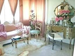full size of regency bedroom old ideas decor hollywood wall
