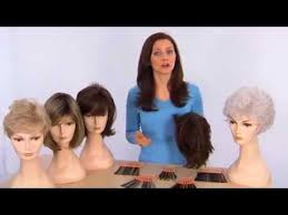 Paula Young Exclusive Color Chart How To Choose A Wig Paula Young