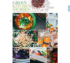 Luise Green Kitchen Stories 17 Best Images About My Kitchen Stories On Pinterest Pork Belly My