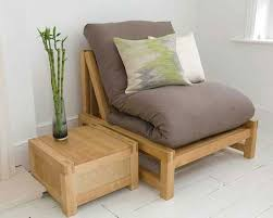 The cheapest offer starts at £40. Solid Birch Single Sofa Bed Linear In London Online Store Futon Company Ltd Buy Solid Birch Single Sofa Bed Line Single Sofa Bed Single Sofa Futon Sofa