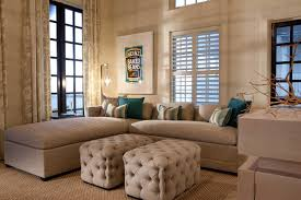 Living Room Color Schemes Beige Couch Living Room Minimalist Decorating Beige Couch Living Room Ideas