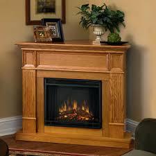 78 perfect corner electric fireplace entertainment center sedona rustic oak fireplace tv stand gorgeous perfect corner electric fireplace entertainment