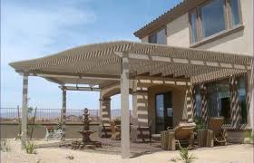door ideas medium size patio shade options structures ideas outdoor window sun shades pergolas pergola shade