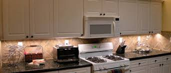 diy under cabinet lighting. Plain Diy Under Cabinet LED Lighting Using Modules And Diy N