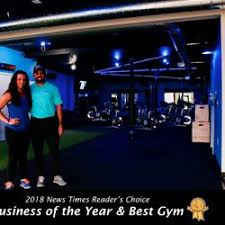 the forge fitness studio 35 photos gyms 1459 baseline st cornelius or phone number yelp