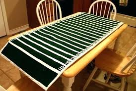 cowboys area rug awesome football field images photos lovely of area rugs dallas custom area rugs