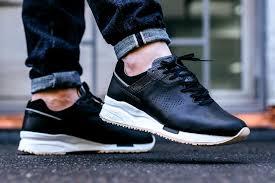 new balance shoes 2016. new balance 2016 tokyo design studio \u0027ml2016\u0027 (via kicks-daily.com) | crockpot cooks pinterest shoes c