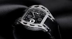 men sport watch wryst shoreline lx4 brushed stainless steel swiss men sport watch
