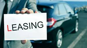 Pros And Cons Of Leasing Vs Buying A Car