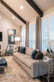 modern living room lighting ideas. These Vintage Living Room Lighting Ideas Will Change Your Home Decor Modern
