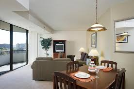 2 Bedroom Apartments In Arlington Va Exterior Interior Simple Ideas