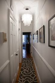 HOME DZINE Home Decor   Decorate hallways and passages in addition Best 25  Narrow hallway decorating ideas on Pinterest   Narrow additionally Long  dark hallway besides The 25  best Dark hallway ideas on Pinterest   Narrow hallways further  together with 7 DIY Cures For The Claustrophobia Caused By Long  Narrow Hallways besides  together with Small Apartment Decorating Ideas Improvements And Design For also kids halloween dark hallway further The 3 Best NOT BORING Paint Colours to Brighten Up a Dark Hallway also design ideas for a hallway Archives   ILevel. on dark hallway design