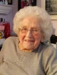 Lottie (Smith) Nighswander Obituary - Island Funeral Home Limited O/O  Simpson Funeral Home Limited