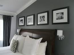 gray paint for bedroom. bedroom ideas:wonderful gray home design wonderfull interior free bedrooms painted grey from best paint for g
