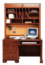 pirates collection computer desk caribbean bedroom furniture