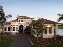 Fashionable Idea Mediterranean Home Design 25 Stunning Exterior Roof Tiles  The On