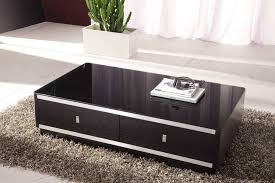Coffee Table:Impressive Modern Coffee Table Set Images Ideas Tables Square  Withmodern Uk 53 Impressive