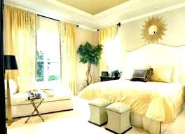 full size of home pictures pale yellow bedroom small remodel ideas light walls with bedrooms bedroom