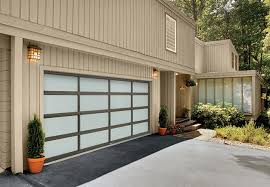 garage door stylesHow a New Garage Door Can Increase Home Value  Pella