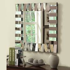Living Room  Dining Room Mirror New  Elegant Mirror For - Mirrors for dining room walls