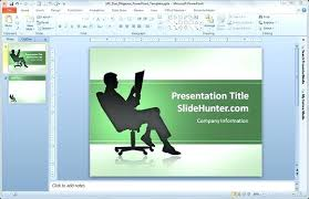 Free Microsoft Powerpoint Template Download Ppt Templates For Ms Office 2013 Free Download Themes Ideas