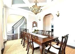 Wainscoting dining room Formal How High Is Wainscoting Dressers Engaging Wainscoting Dining Room In Fantastic Amazing High Wainscoting Dining Room Zyleczkicom How High Is Wainscoting Dressers Engaging Wainscoting Dining Room In