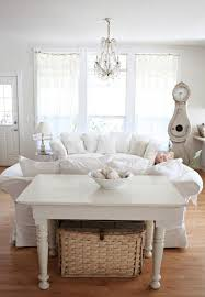 country chic living room furniture. country chic living room furniture r