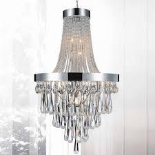 2 story foyer chandelier best of modern foyer chandelier drum mason jar contemporary crystal