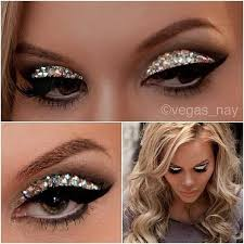 insram of the week huda beauty makeup and beauty how to makeup tutorial diy s celebrity