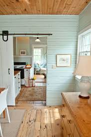Small Picture Best 25 Painted wood walls ideas on Pinterest White wood walls
